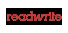 ReadWrite