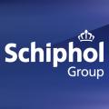 Royal Schiphol Group