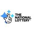 Camelot UK National Lottery