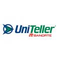 UniTeller - Banorte