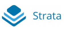 Strata Security Solutions