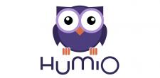 Humio