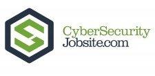 CyberSecurity Jobsite