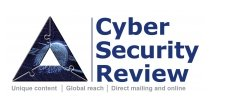 The Cyber Security Review