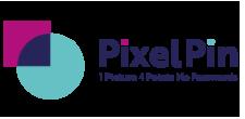 PixelPin