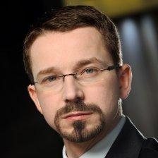 Piotr Ciepiela