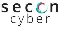Secon Cyber