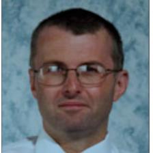 Prof Gareth Howells