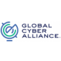 Global Cyber Alliance