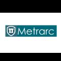 Metrarc Ltd