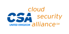 Cloud Security Allaince