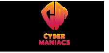 Cyber Maniacs