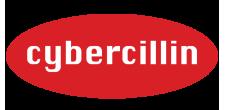 CYBERCILLIN