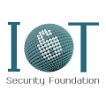 IoT Security Foundation & TechWorks