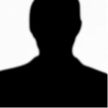 Senior Representative, Microsoft