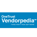 OneTrust Vendorpedia
