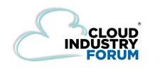 Cloud Industry Forum