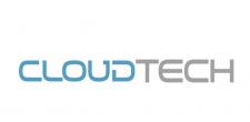 CloudTech