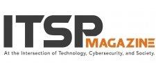 ITSP Magazine