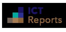 ICT Reports