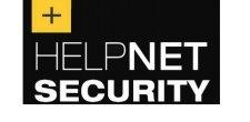 Help Net Security