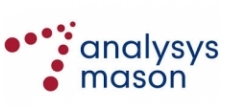 Analysis Mason