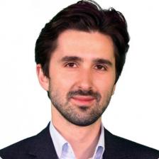 Andrew Tsonchev