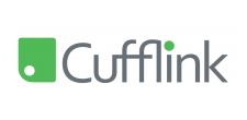 Cufflink.io