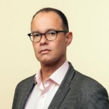Antonio Acuña MBE,