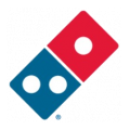 Domino's Pizza UK & Ireland Ltd