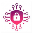 NPCC National Cybercrime Programme | Cyber Resilience Centres