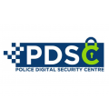 Police Digital Security Centre