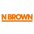 N Brown Group
