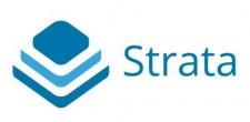 Strata Security