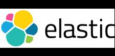 ElasticSearch Ltd