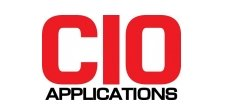CIO Applications
