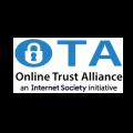Online Trust Alliance Initiative