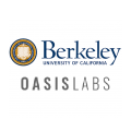 UC Berkeley | Oasis Labs