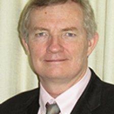 Brian Byrne