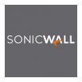 SonicWall Inc