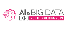 AI & Big Data Expo North America