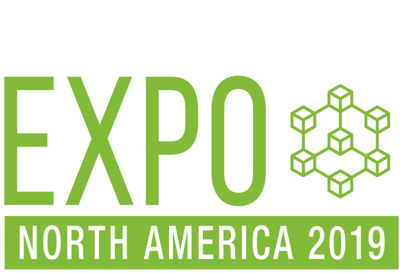 Exhibitors | Cyber Security & Cloud Expo North America | Exhibition