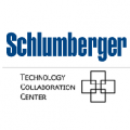 Schlumberger | Technology Collaboration Center