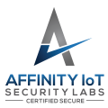 Affinity IoT Security Labs