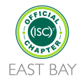 (ISC)2 East Bay Chapter