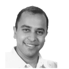 Shreyans Mehta