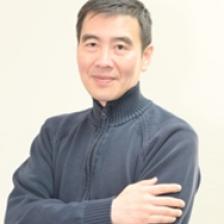 Lebin Cheng