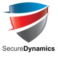 SecureDynamics