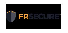 FR Secure