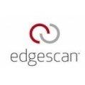 Edgescan